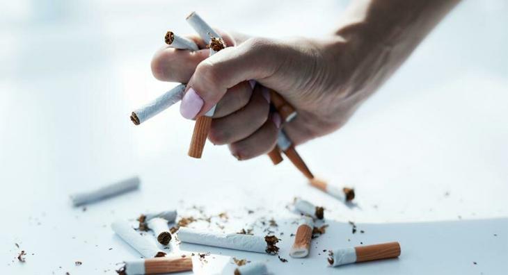 3 conseils pour arrêter de fumer simplement !
